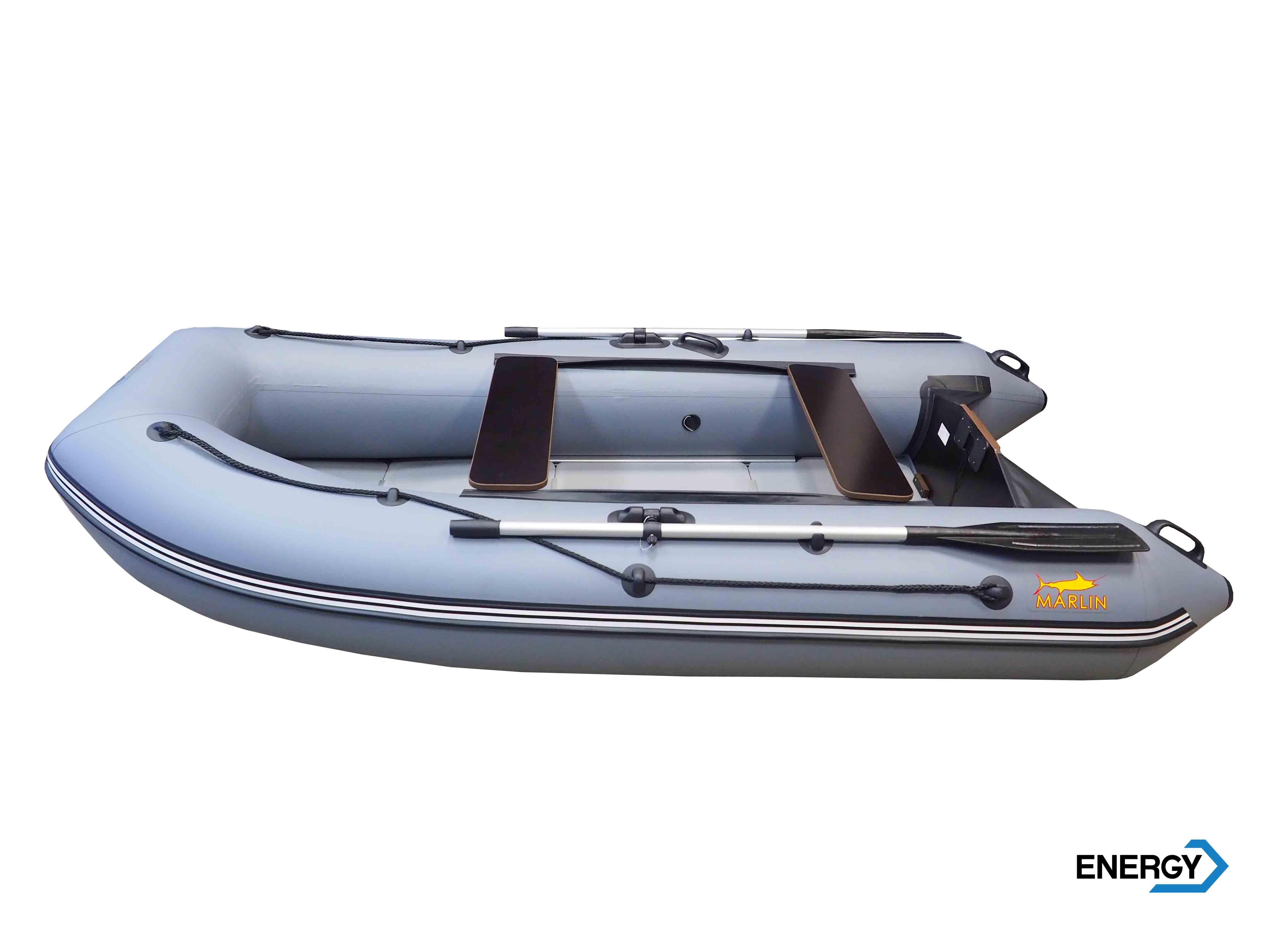 лодка пвх аквилон 300 купить