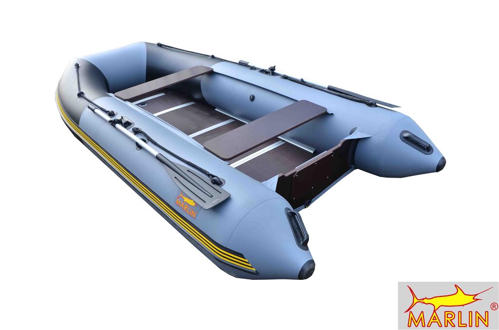 надувные лодки для рыбалки фото