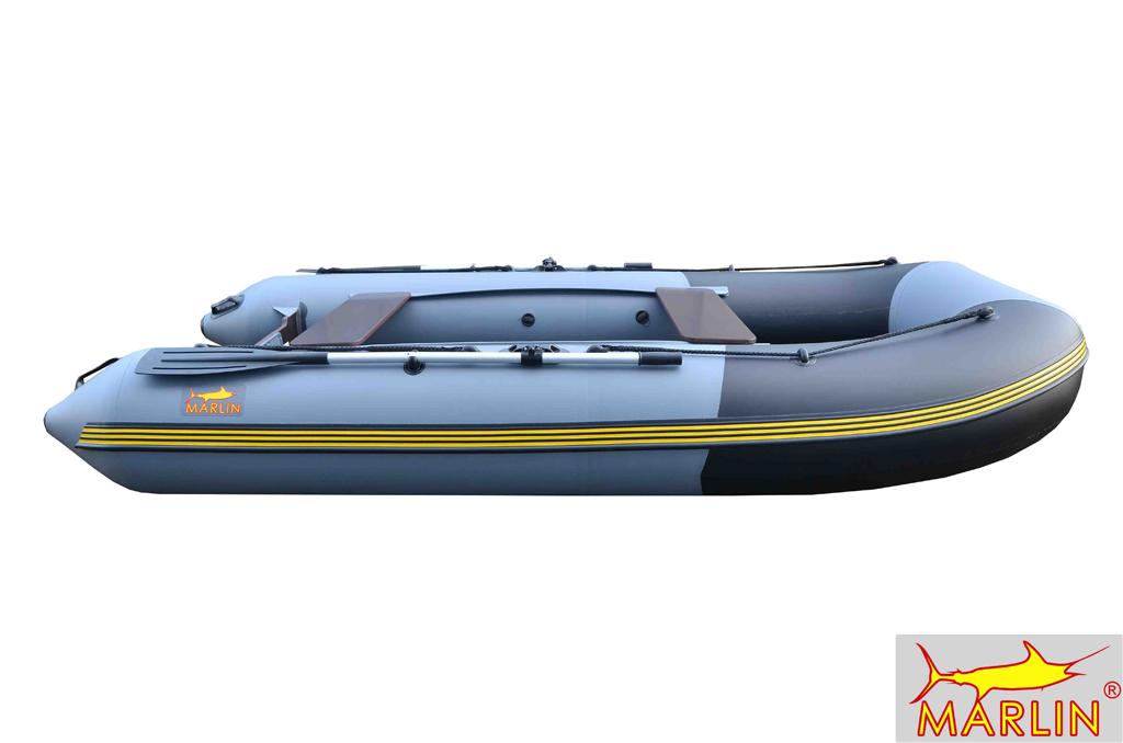 надувные лодки пвх под моторы 2.5 л