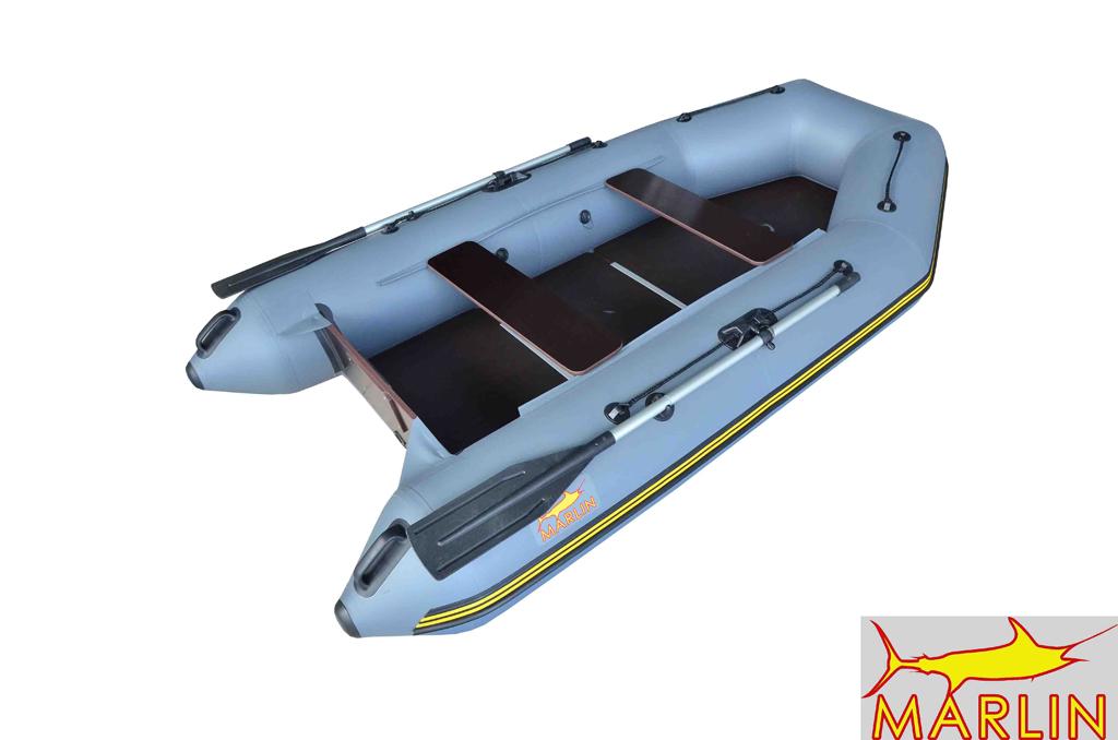 надувные лодки пвх купить в иркутске