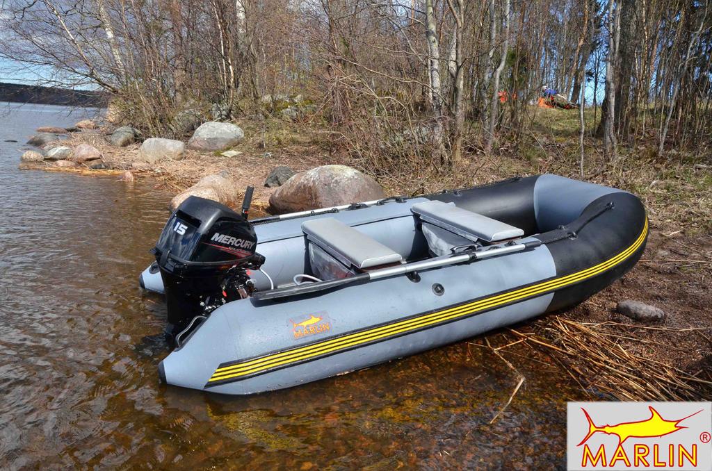 Моторные лодки фото цены характеристики