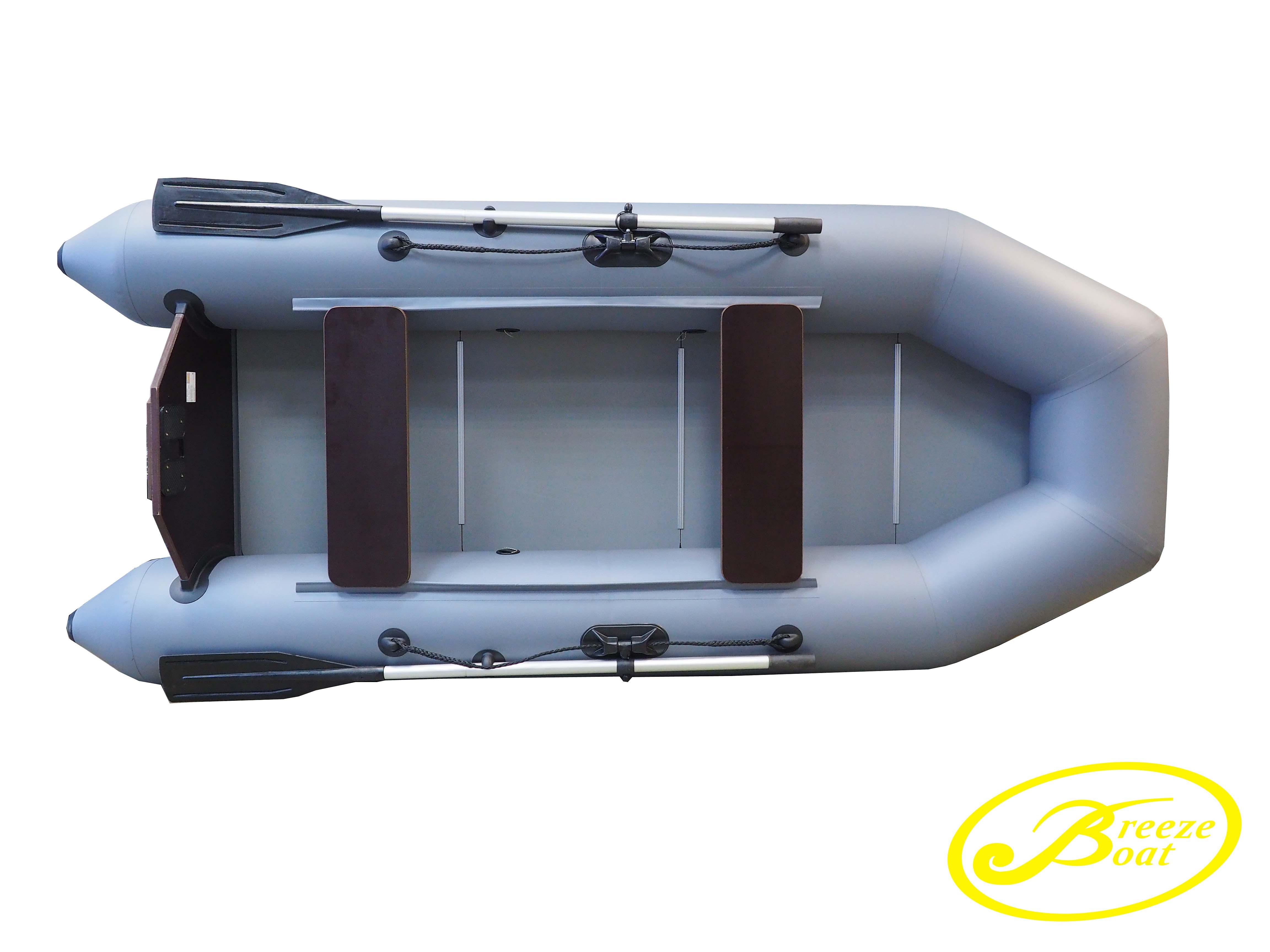 купить надувную лодку ветер 280